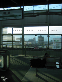 Newyears_card_2011_forweb