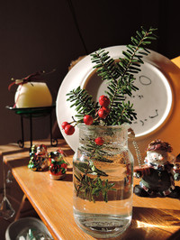 Dscn1022_christmasdesk_mini
